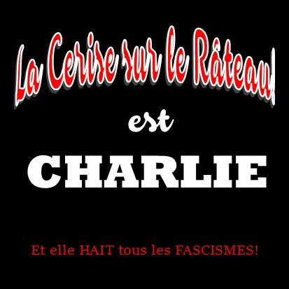 LCsR est Charlie