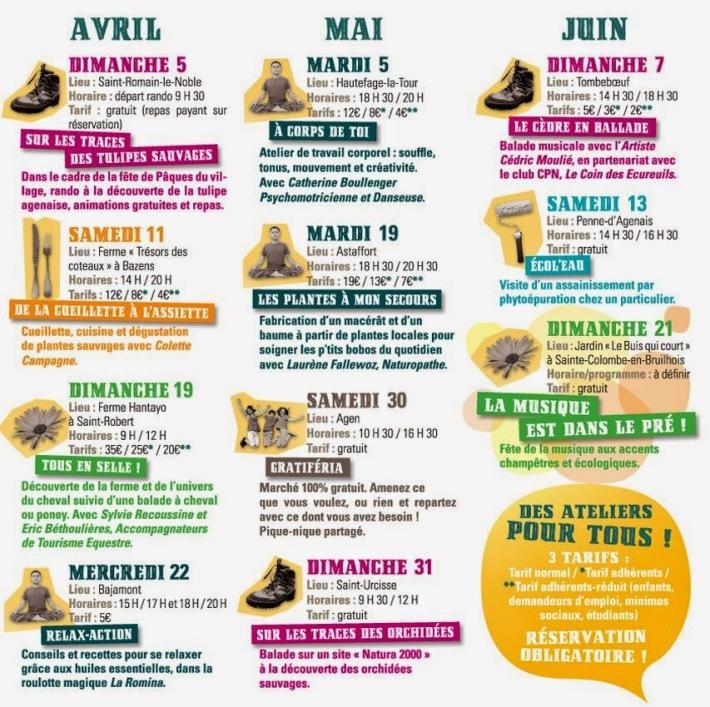 programme JJ 2015 int.2