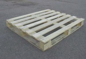 palette-en-bois-palette-bois-demi-lourde-dimensions-1-000-x-1-200-5-semelles-417323-FGR