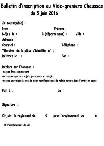 vide-grenier-inscriptions-web