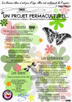 projet permaculture